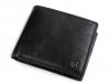 Pánská peněženka Cosset kožená (1 ks)