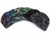 Pánská zimní čepice Capu (1 ks)