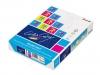 Papír speciální Color Copy A4 200g 250 listů (1 svaz.)