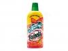 Čistící prostředek Fixinela Plus 500 ml (1 ks)